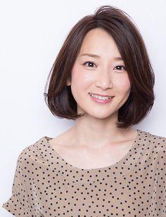MINX aoyamaの中野 太郎さんから、30代、40代の大人のための最新・人気の髪型を提案していただきました!イメージキャッチは、「ふんわりレイヤー」さっそくホットペッパービューティーでチェック! Soft Gamine, Haircut And Color, Beauty Hacks, Beauty Tips, New Hair, Short Hair Styles, Hair Cuts, Hair Beauty, Female