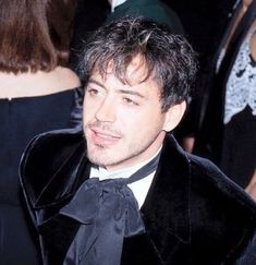 Robert Downey Jr Oscar, Robert Downey Jr Young, Marvel Tony Stark, Por Tras Das Cameras, I Robert, Cinema, Pretty Men, Robert Pattinson, Hot Men