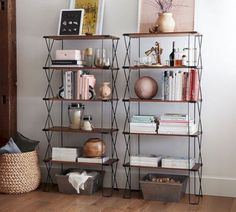 Cheap-Easy-and-Simple-Ways-to-Organize-your-Tiny-Apartment-30.jpg 679 × 612 bildepunkter