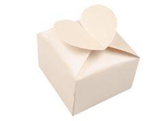 Výsledek obrázku pro jednoduchá krabička z papíru