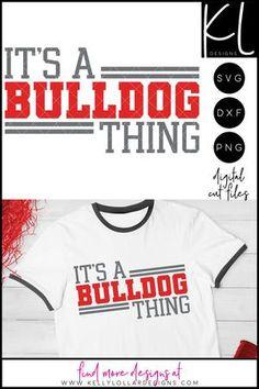 Cheer Shirts, Team Shirts, Work Shirts, Sports Shirts, Football Shirts, School Spirit Days, School Spirit Shirts, School Shirts, Teacher Shirts