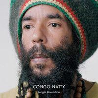 Congo Natty - 'Jungle Revolution' by Big Dada Sound on SoundCloud