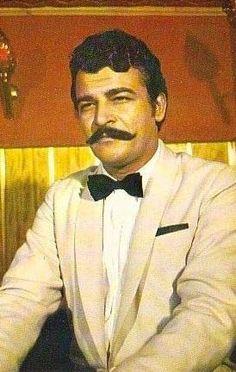 Turkish celebrities ☪ Bilal İnci