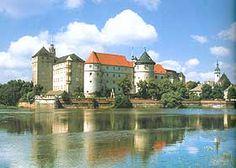River Elbe cruises through Eastern Germany to Prague     I book river cruises!  http://www.amawaterways.com/agent/MelissaHerzog25