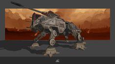 GC-Conceptart - Professional, Digital Artist | DeviantArt Star Wars Clone Wars, Sci Fi, Deviantart, Stars, Digital, Artist, Science Fiction, Artists, Sterne