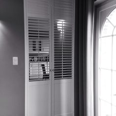 43 best Shutters woonkamer images on Pinterest