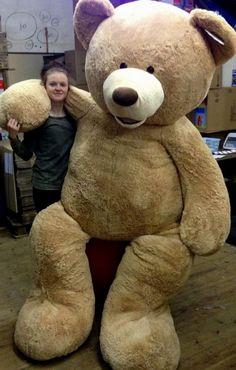 14 best oversized stuffed animals images on pinterest plushies