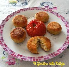 Polpette+con+filetti+di+spigola
