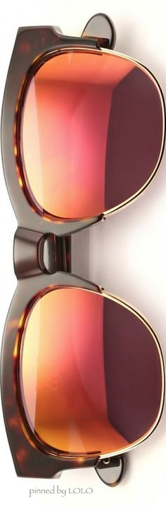 #ray #bans Wildfox Sunnies   House of Beccaria~ Oakley Sunglasses, Cheap Ray Ban Sunglasses, Summer Sunglasses, Sunglasses Online, Cheap Ray Bans, Sunglasses Accessories, Mirrored Sunglasses, Sunglasses Women, Discount Sunglasses