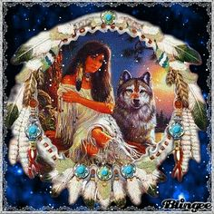 native Pictures [p. Native American Wolf, Dream Catcher Native American, Native American Pictures, Native American Artwork, Native American Quotes, Native American Beauty, American Indian Art, American Indians, American Wallpaper