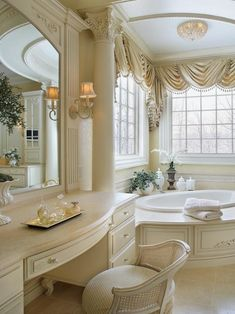 Bathroom Pictures: 99 Stylish Design Ideas You'll Love | Bathroom Ideas & Design with Vanities, Tile, Cabinets, Sinks | HGTV