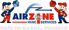 Welcome to AirZone HVAC Services! We are a family business who continually provides high quality residential and commercial HVAC services with a strong focus on quality customer service. https://www.airzonehvac.ca/