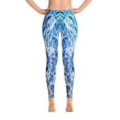 NO COFFEE AS INVISIBLE#leggings#fire#yoga#fashion#simple#3d#natural#line#art#ladies#blue#white#ice#cold#nice#beauty Natural Line, Yoga Fashion, Line Art, Pajama Pants, Blue And White, Leggings, Cold, Coffee, Nice