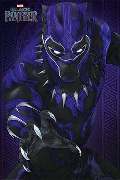 Poster Marvel, Marvel Comics, Films Marvel, Marvel Movie Posters, Movie Poster Art, Marvel Art, Marvel Heroes, Marvel Avengers, Film Posters
