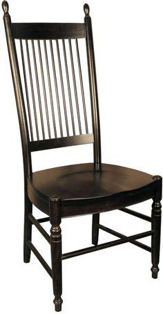 Spindleback Chairs   Kate Madison Furniture