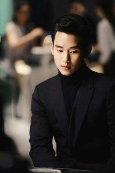 #KimSooHyun #김수현 2016