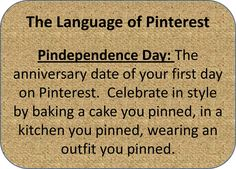 Pindependence Day