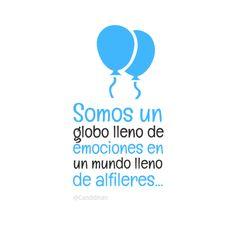 :c #frases #palabras #vida #amor