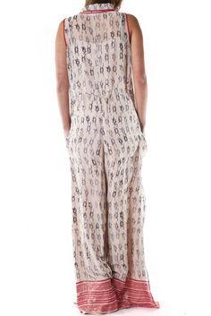 http://www.vittogroup.com/categoria-prodotto/donna/stilisti-brands-donna/red-valentino-spring-summer-collection/