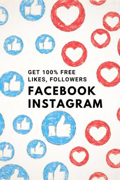 Real Followers, How To Get Followers, New Things To Learn, Cool Things To Buy, Meaningful Quotes, Inspirational Quotes, Some Love Quotes, Thumbnail Design, Free Facebook Likes