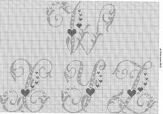 Coleur+d%27Etoile+Alphabet+5.jpg (1599×1120)