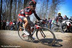 BMC Racing Team retweeted PezCycling News @PezCycling Thanks to @GregVanAvermaet and @BMCProTeam for the interview: pezcyclingnews.com/interviews/pez… pic.twitter.com/QsrVFWmB2W
