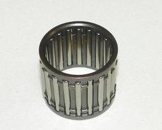 Polaris 700 900  Sea Doo 650 Wrist Pin Bearing 010-125