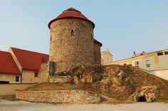 Znojmo Czech Republic, Monument Valley, City, World, Places, Travel, Castles, Cards, Viajes