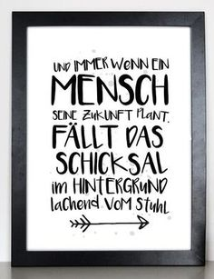 Sehe dir das Foto von formart mit dem Titel lustiger Spruch im coolen Design :) und andere inspirierende Bilder auf Spaaz.de an.