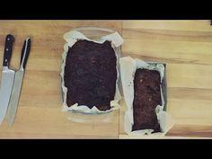 Pasztet z dzika | Ajwen Kuchnia - YouTube Desserts, Youtube, Food, Tailgate Desserts, Deserts, Eten, Postres, Dessert, Meals