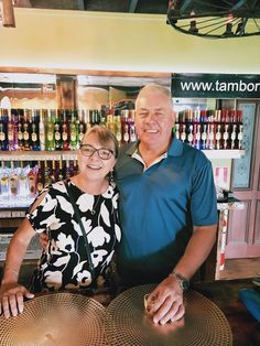 Cork 'n Fork Tours - Wine tours of the Gold Coast Hinterland and Scenic Rim wine trails, driving people to drink and loving it. Wine Tasting Experience, Wine Tourism, Local Tour, Schnapps, Fig Tree, Distillery, Fork, Men Casual, Beer