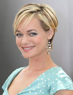 Jane Pauley's hairstyle Google Search Hair Today