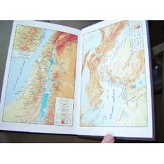 Arabic Bible / GNA060DC series 63  Price: $79.99