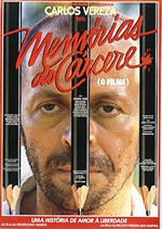Memórias do Cárcere (1984) | Blog Almas Corsárias.