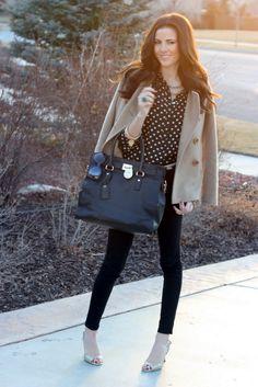 cheap Love that Michael Kors bag! ,DESIGNER MICHAEL KORS BAGS WHOLESALE,shop at   #wholesaledesignerhub.com