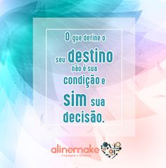 www.alinemake.com.br