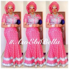 aso ebi, asoebi,nigerian wedding, naija wedding, asoebi inspiratio