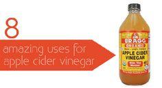 Does Apple Cider Vinegar Kill Bacteria In The Body https://applecidervinegarguide.com/does-apple-cider-vinegar-kill-bacteria-in-the-body/