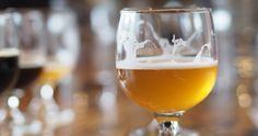 Jeff Alworth defends the American palate after a European friendmade the case that session IPAs arenotsessionable.