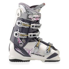 Nordica Cruise 65 Ski Boot - Women's 2012 | Nordica for sale at US Outdoor Store