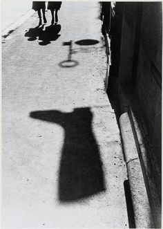 tore yngve johnson, untitled, c. 1949  posted by/ thanks to realityayslum on tumblr