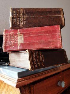 Universal Standard, New Books, Decorative Boxes
