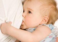 Anne Sütünü Artırmanın 7 Yolu #anne #süt #bebek #hamile #kadın