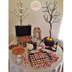V C  #weddingdecoration #boda #decoracion #vintage #love #amor #photooftheday #flores #flowers #crafts #decolores #caracas #novia #bride #wishtree #picoftheday #venezuela #instabride  #hechoamano #creativo #instalove #instagood #gopro #centrosdemesa #centerpieces #sign #chalkboard #pizarra #message #Padgram