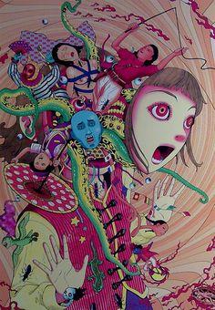 asaji muroi / shintaro kago Google Afbeeldingen resultaat voor http://totalbro.com/blog/wp-content/uploads/2009/12/kago01.jpg