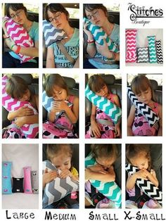 Design Your Own Seat Belt Pillow – Seatbelt Pillow – Travel Pillow – Car Seat Pillow – Carseat Pillow – Design Your Own CUSTOM – Neck Suppor – neck pillow diy Road Trip With Kids, Travel With Kids, Sewing For Kids, Baby Sewing, Seat Belt Pillow, Neck Pillow, Throw Pillow, Tissu Minky, Kids Travel Pillows