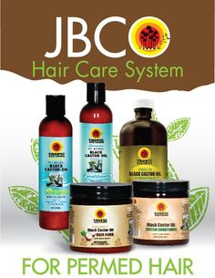 1000+ images about Tropic Isle Living Hair Care System on
