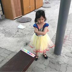 Cute Asian Babies, Korean Babies, Asian Kids, Cute Babies, Couple With Baby, Mom And Baby, Baby Kids, Fan Fiction, Cute Couple Comics