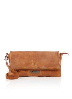 d000491f734 40 beste afbeeldingen over bags - Handbags, Backpacks en Beige tote bags