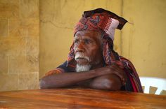 Faces of East Timor, Dili | Flickr - Photo Sharing!